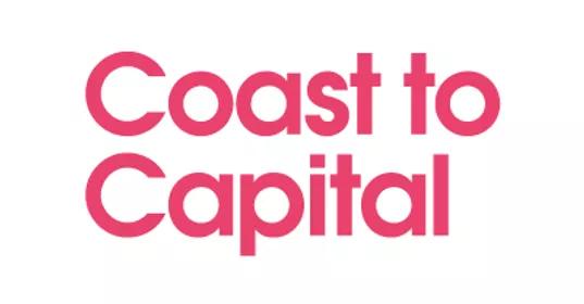 Coast_to_capital