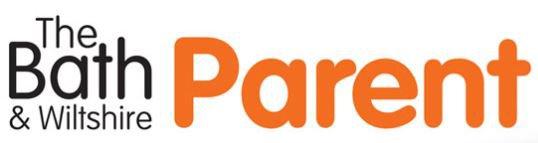 bath and wiltshire parent logo.JPG