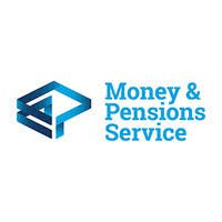 money and pensions service logo 4.jpg