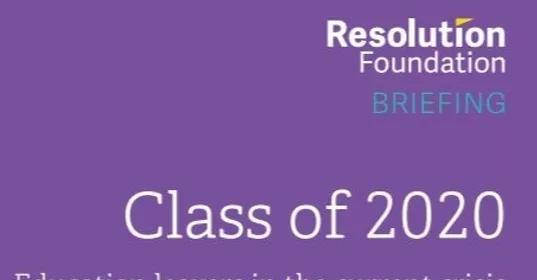 resolution_foundation